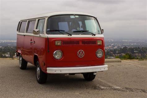 volkswagen vanagon 79 vanagon transmission