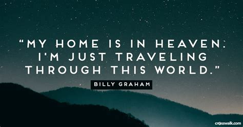 saying it well touching others with your words 40 courageous quotes from evangelist billy graham