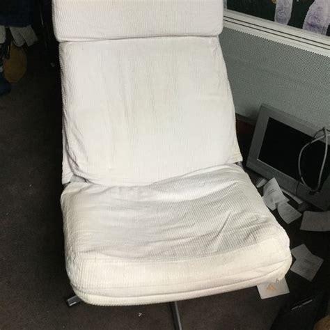 laver fauteuil velours pouf ikea clasf
