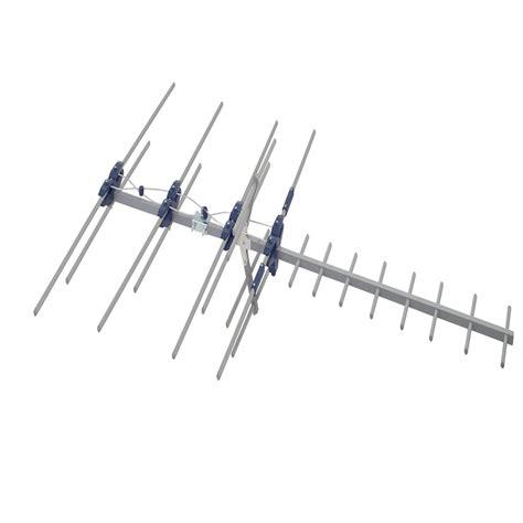 antsig metro fringe digital outdoor antenna bunnings warehouse