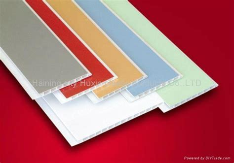 Pvc Tongue And Groove Ceiling by Pvc Tongue And Groove Ceiling Panel Colors Hx Pvc 015