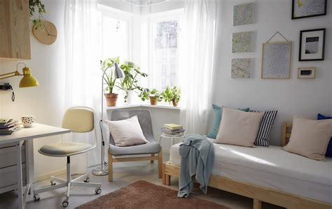 ikea small space living interior design ideas ideas ikea