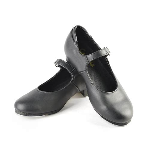 tap shoes sansha child youth sofiette leather tap shoe shata24l