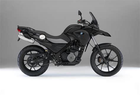 Motorrad 650 Ccm Test by Bmw G 650 Gs Test T 246 Ff S Bilder Technische Daten