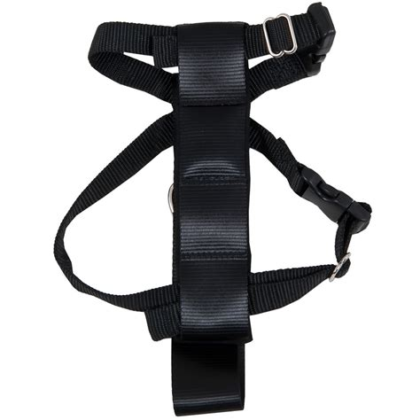 small harness small seat belt harness small get free image about wiring diagram