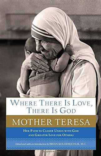 mother teresa biography download pdf ebook mother teresa free pdf online download