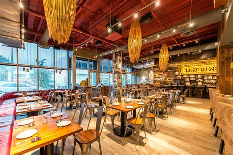 best restaurants in miami time out miami miami events attractions things to do
