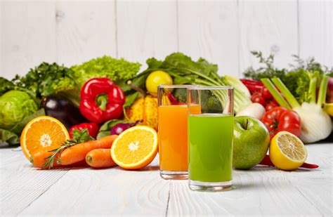 Srticles About Detox Drinks by Detox Vs Cleanse Their Differences And Benefits