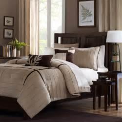 lancaster microsuede bedding set walmart com