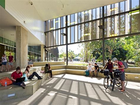 education architecture wilson architects and architects scoop prestigious