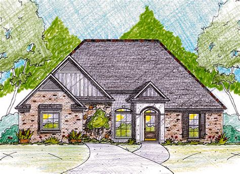 jh201102 jh home designs house plans home plans and old world charm 84038jh architectural designs house