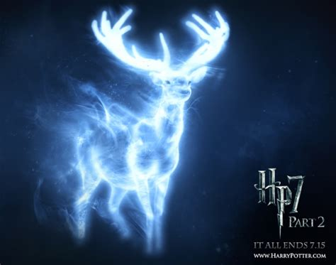 harry potter test patronus what is your harry potter patronus proprofs quiz
