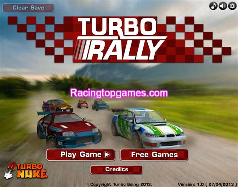 play free online games bike racing monster truck racing games for kids online play free fun race game