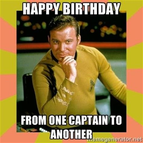 60th Birthday Meme - 17 best images about dad s 60th on pinterest