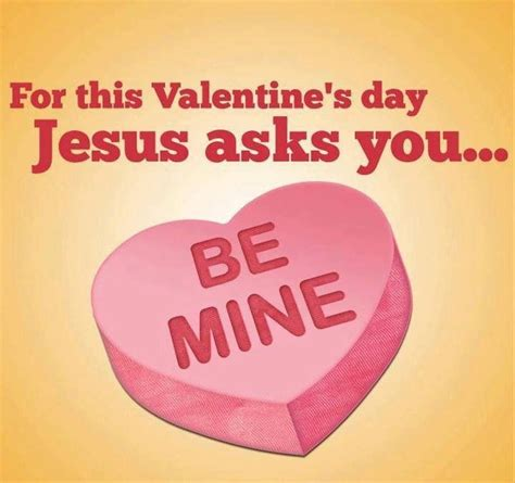 christian valentines day sayings 39 best god s images on
