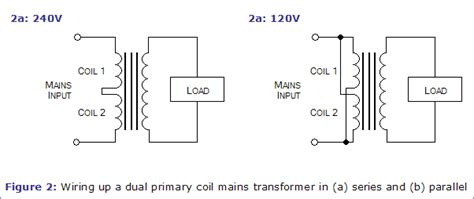 resistor in series with transformer primary transformers electronics in meccano