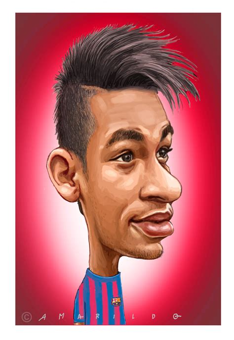 Related to neymar jr brazil and fc barcelona 2016