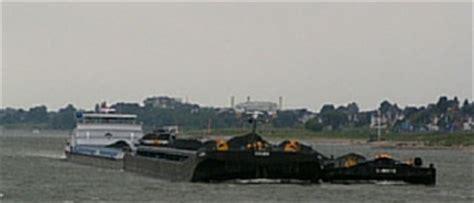 schipper vacature vacatures schipper binnenvaart personeel gezocht