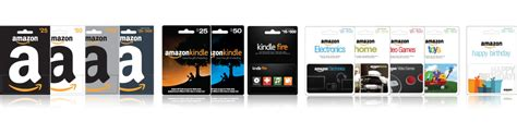 Free 50 Dollar Amazon Gift Card - buy amazon gift cards at participating retailers