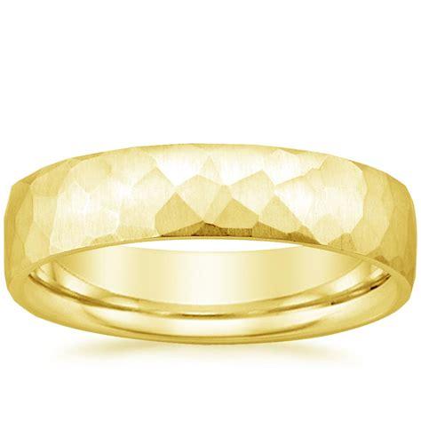Top Wedding Rings by Top S Wedding Rings Brilliant Earth