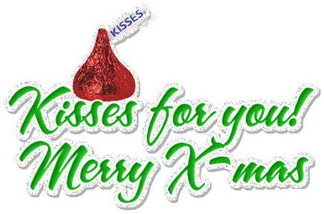 images of christmas kisses merry christmas kisses for you punjabigraphics com