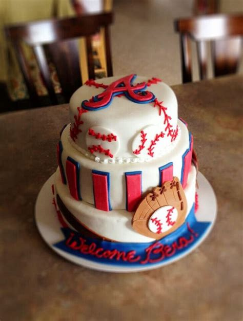 themed birthday cakes atlanta 17 best images about birthday party ideas on pinterest