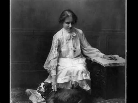 biography of helen keller youtube helen keller s life story youtube
