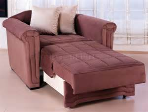 Pull out bed chair twin wroc awski informator internetowy wroc aw