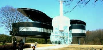 wonderful most famous architect in the world best design 45 of the most famous buildings in the world that are