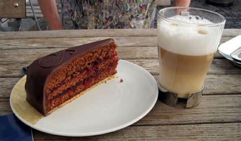kaffe und kuchen kaffee und kuchen the sweetness of a german tradition