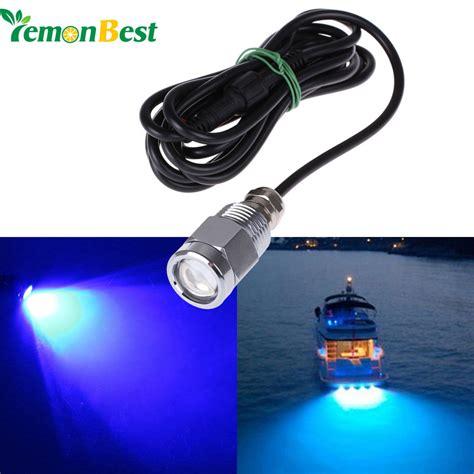best boat drain plug boat drain plug led light reviews online shopping boat