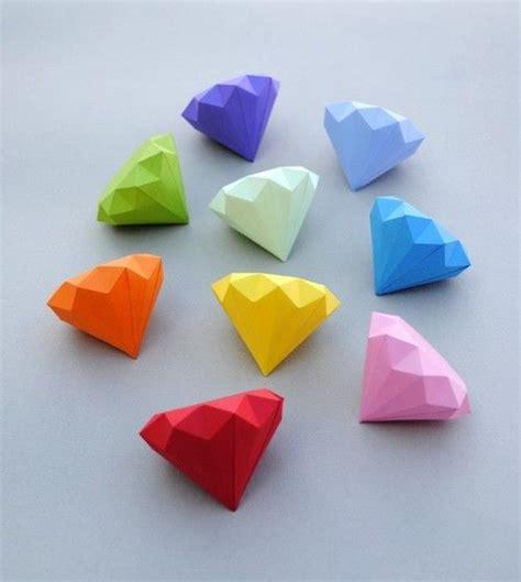 Paper Toys Origami - paper diy paper toys minieco origami paper diys