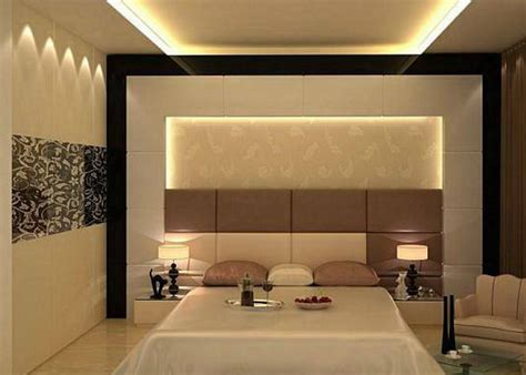 bedroom panelling designs modern bedroom back panelling write teens
