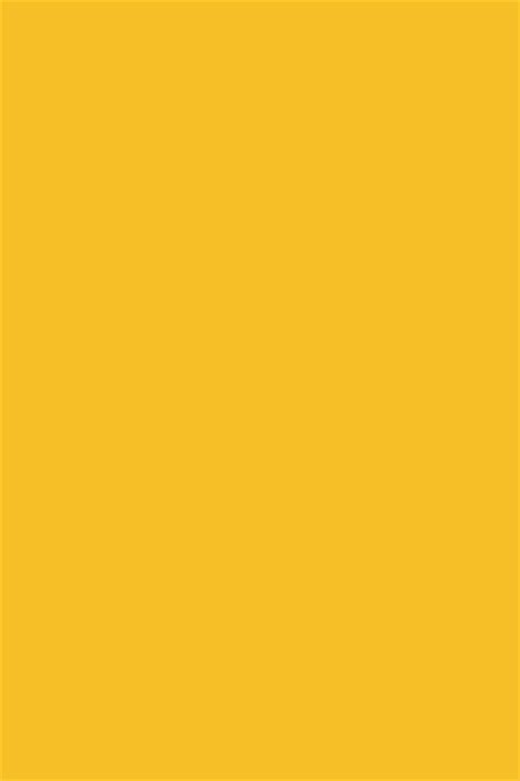 16 best images about wall colours on olives mustard yellow and mustard yellow paints