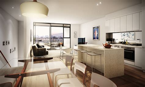 apartment design working with a studio apartment design midcityeast