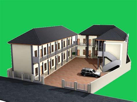 general contractors residential development desain