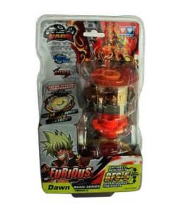 Infinity Toys Infinity Nado Gold Attack Top Buy Infinity Nado