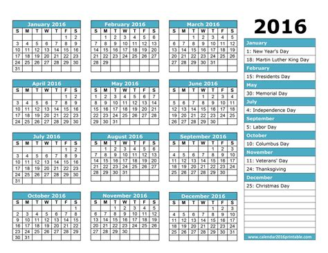 printable calendar 2016 pakistan calendar with holidays calendar printable free