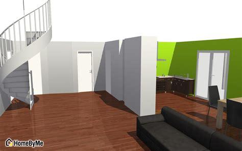 Logiciel Plan Maison 3d