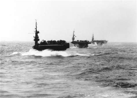 libro us navy escort carriers 150 best images about escort carriers on casablanca block island and bays
