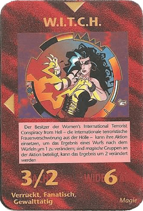 buy illuminati card illuminati card pc gettskill