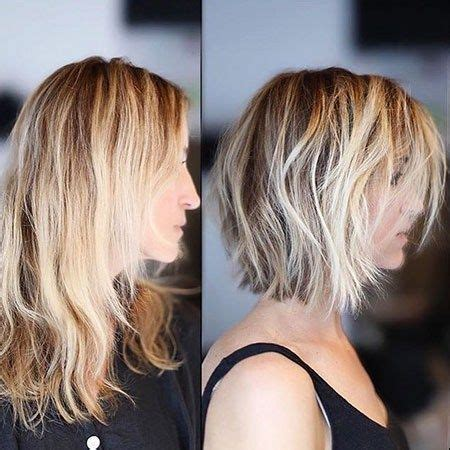 casual updo hairstyles front n back 1000 images about hairstyles on pinterest pixie