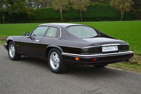 classic park cars jaguar xjs 6 0 v12