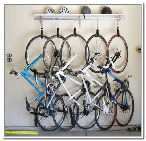 Bicycle Storage Ideas Garage Bike Storage Ideas Best Storage Ideas Website