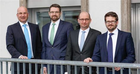 www sparda bank hannover sparda bank hannover w 228 chst weiter und st 228 rkt eigenkapital