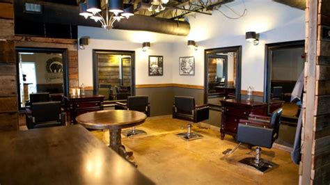 918 877 2291 mens grooming tulsa hair salon now hiring