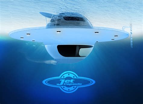 catamaran experience srl ufo unidentified floating object floating house by jet