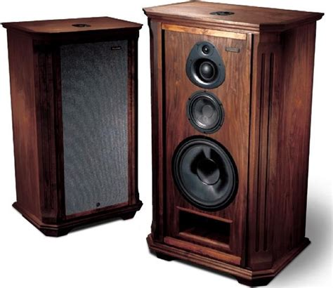 Speaker Wharfedale wharfedale airedale classic heritage speakers pair at