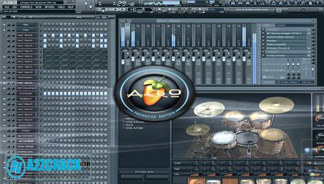fl studio 9 full version free download zip fl studio 11 flp zip projects