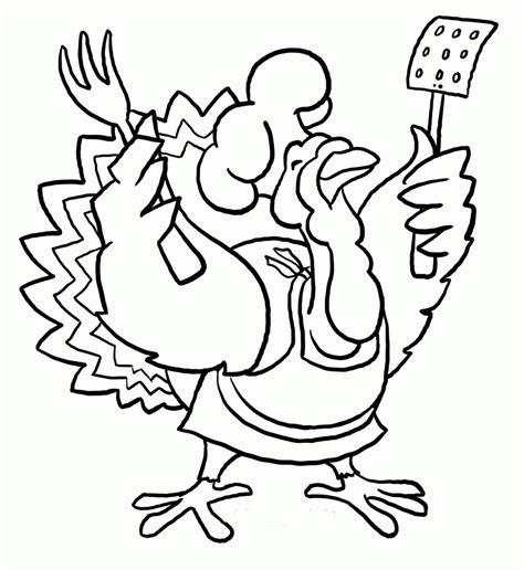 thanksgiving coloring pages family fun fun turkey coloring pages coloring home